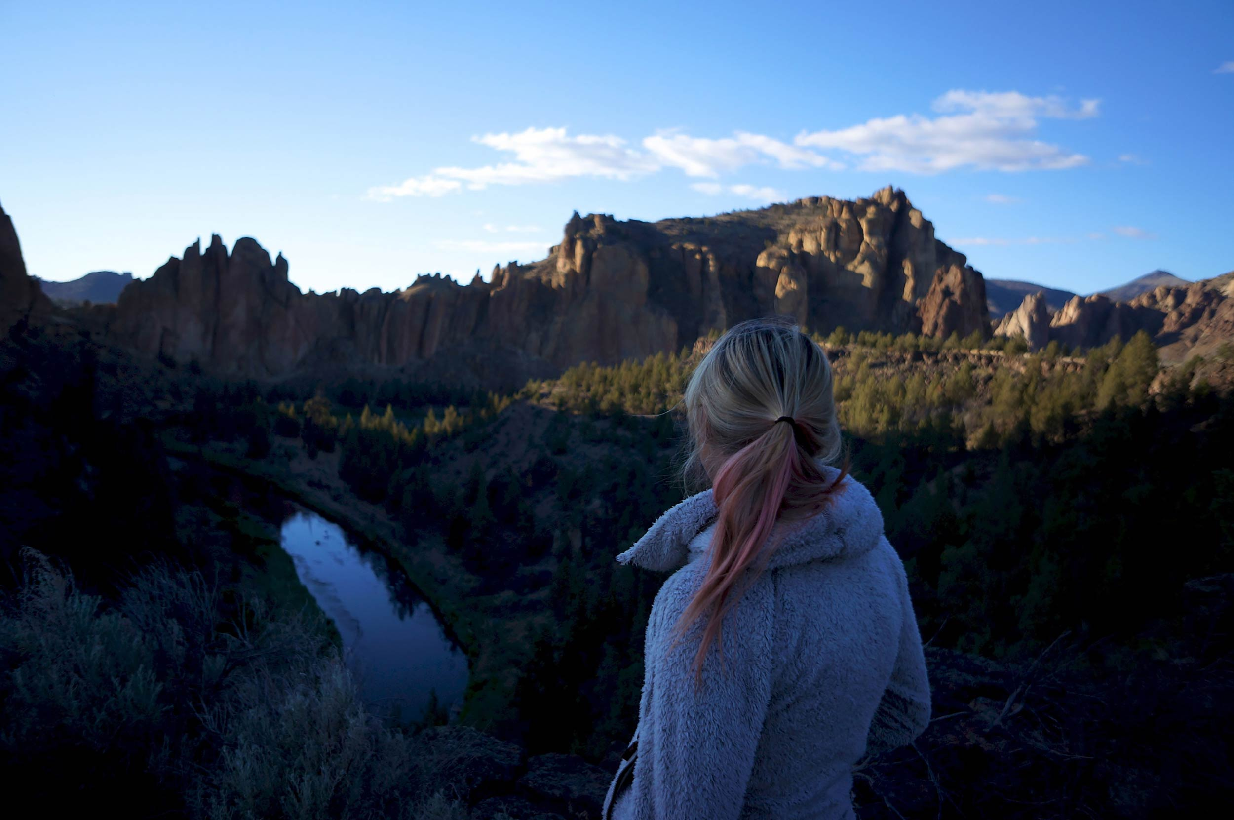 smith_rock_state_park_candice_looking.jpg