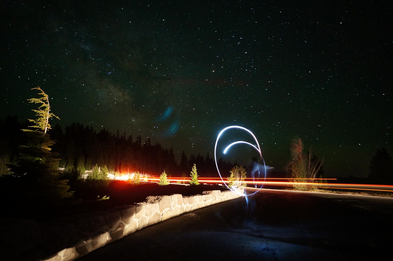oregon_crater_lake_night_lights.jpg