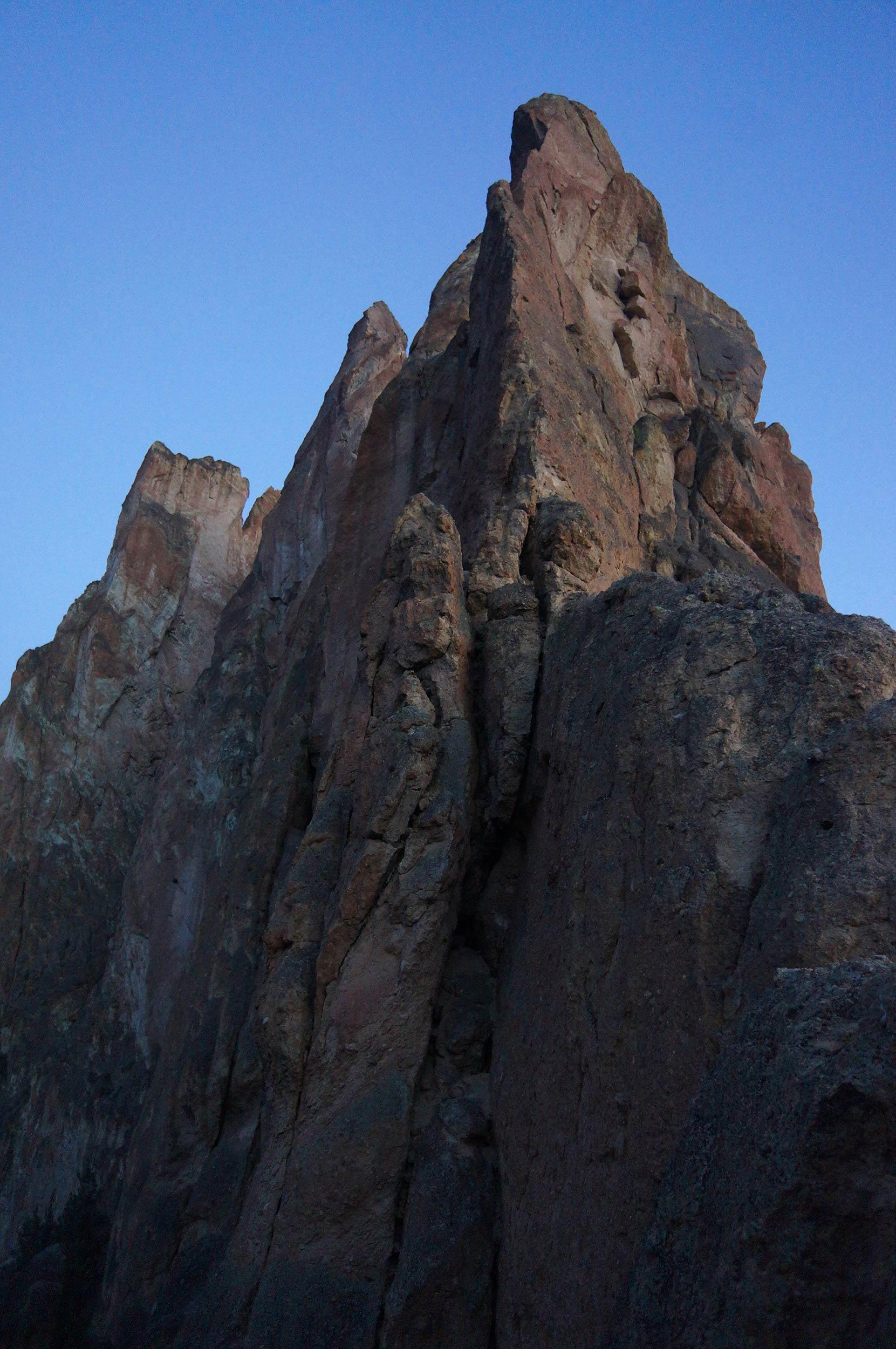 smith_rock_peak.jpg