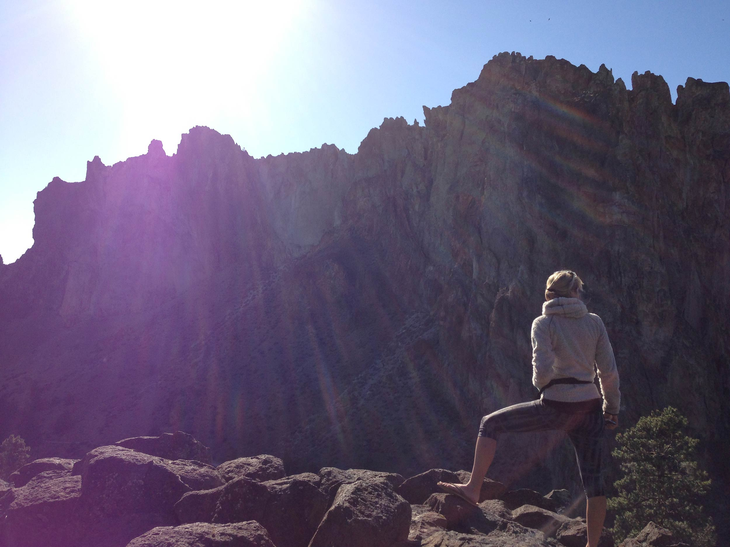 smith_rock_candice_flare.jpg