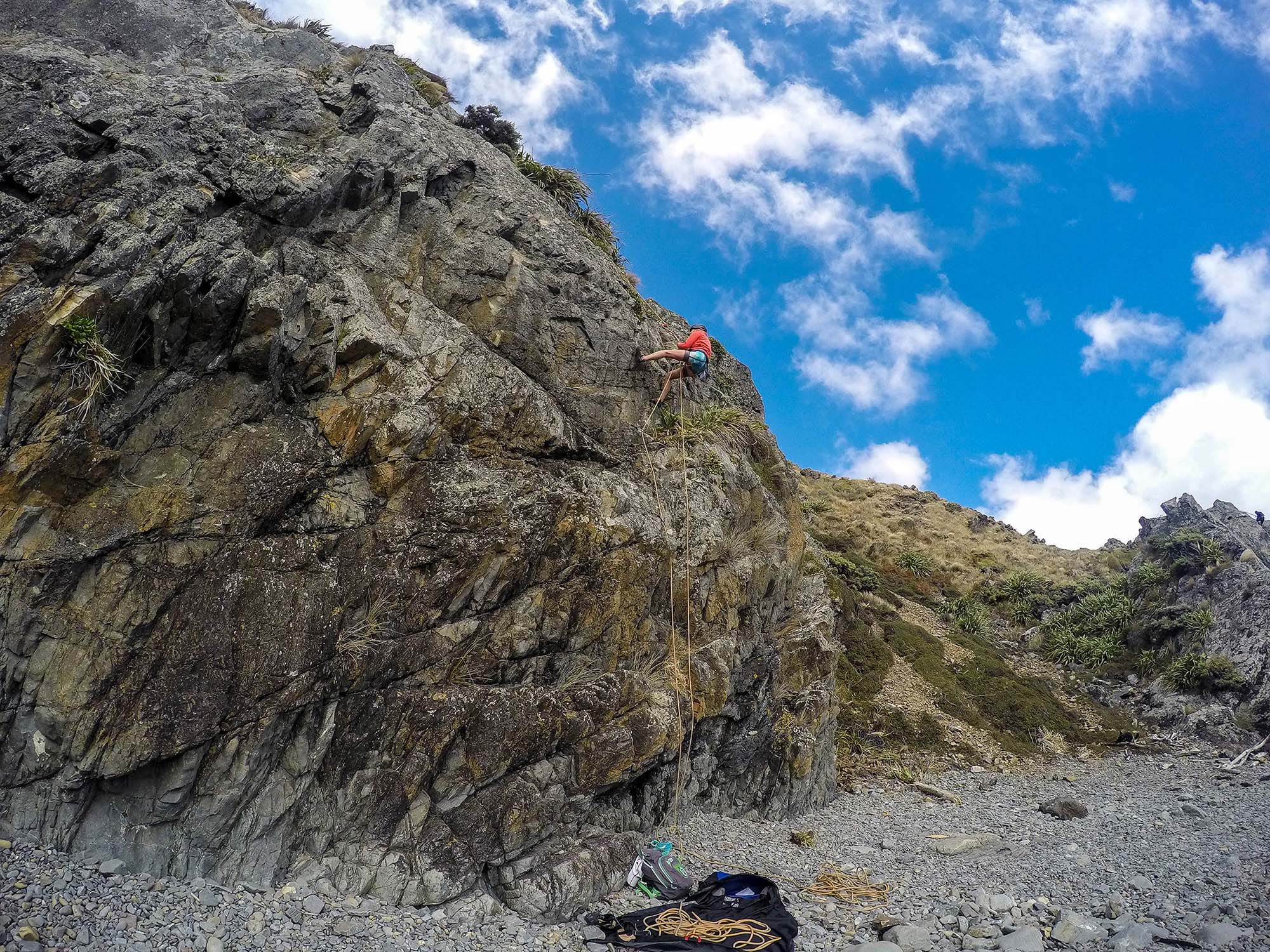 wellington_baring_head_rock_climbing.jpg