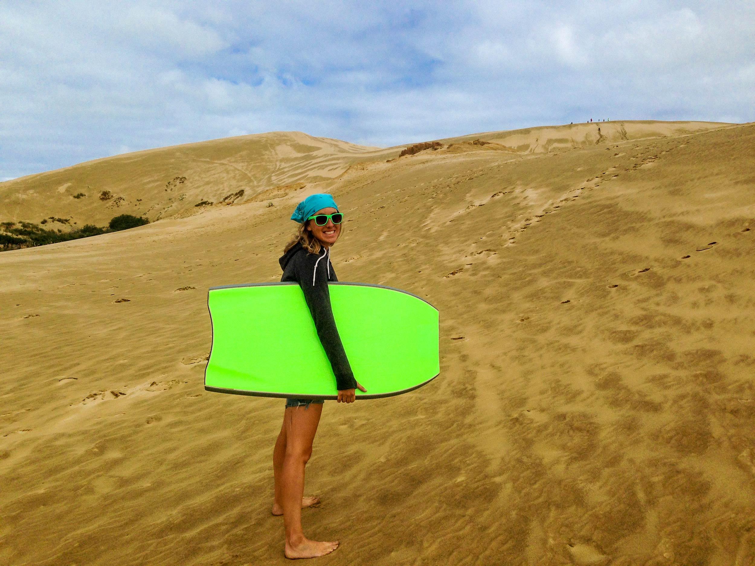 te_paki_sand_dunes1.jpg