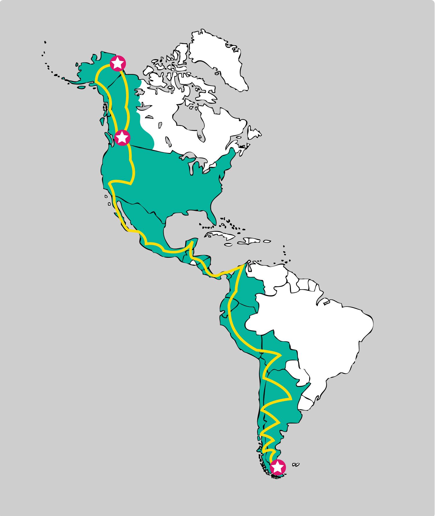 BeOldLater_pan_american_hwy_route_plan_map.jpg