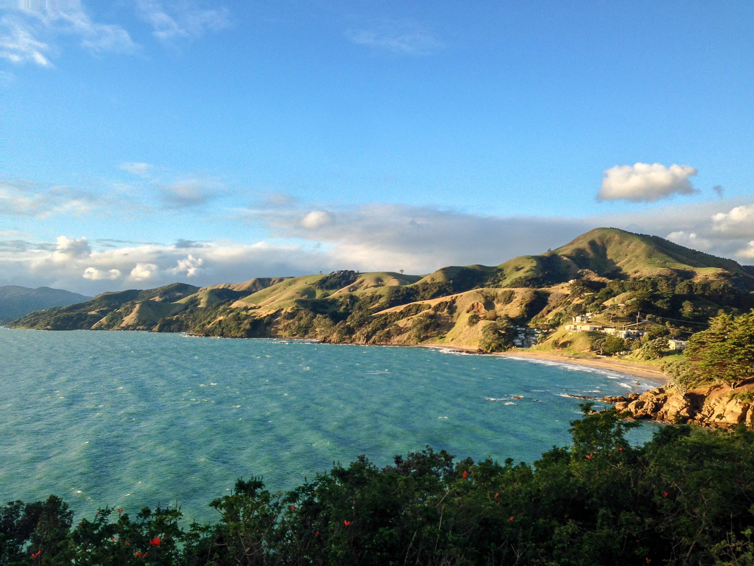 ahipara_beach_cove1.jpg