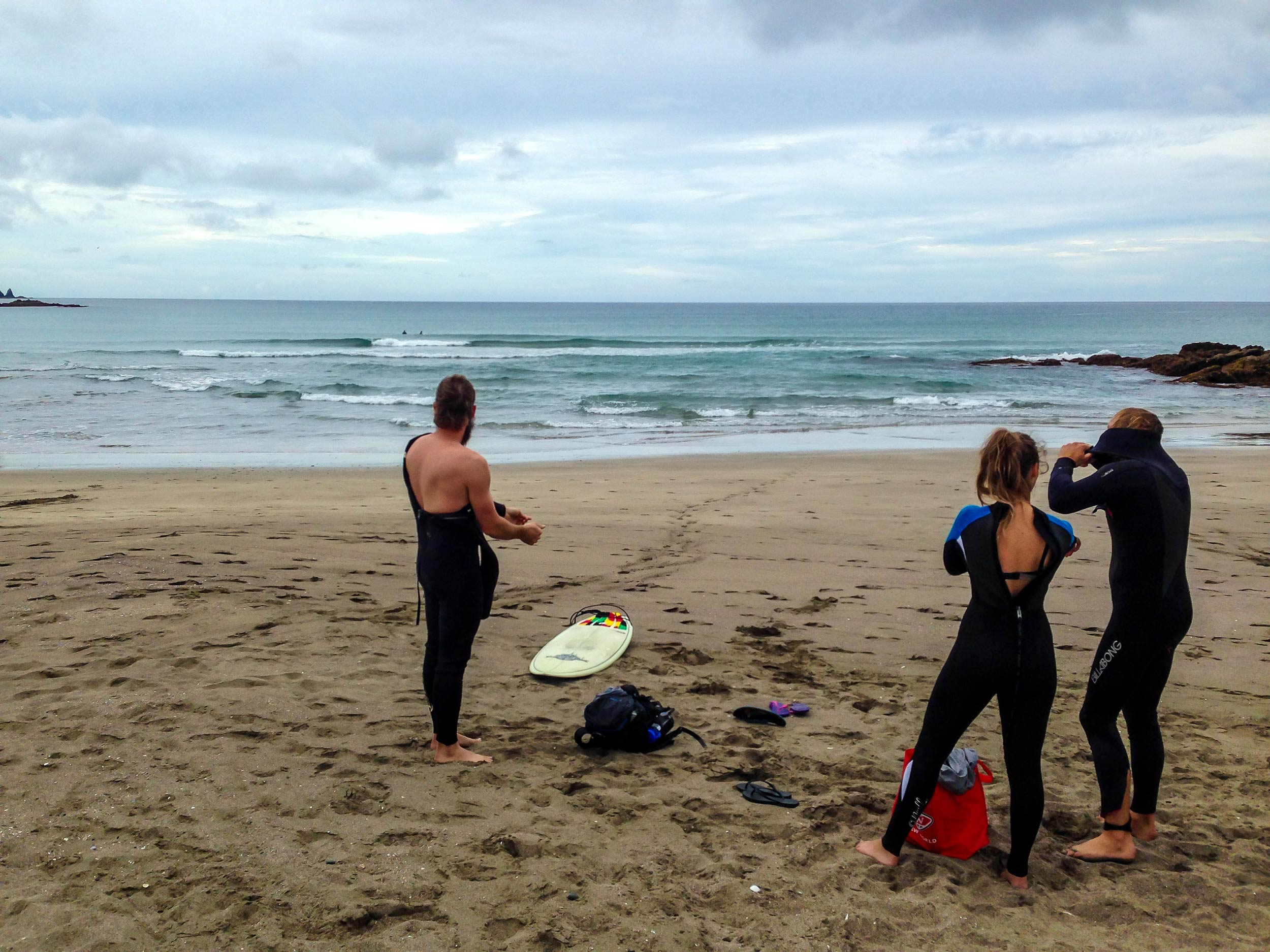 surfing_near_parekura_bay_nz.jpg
