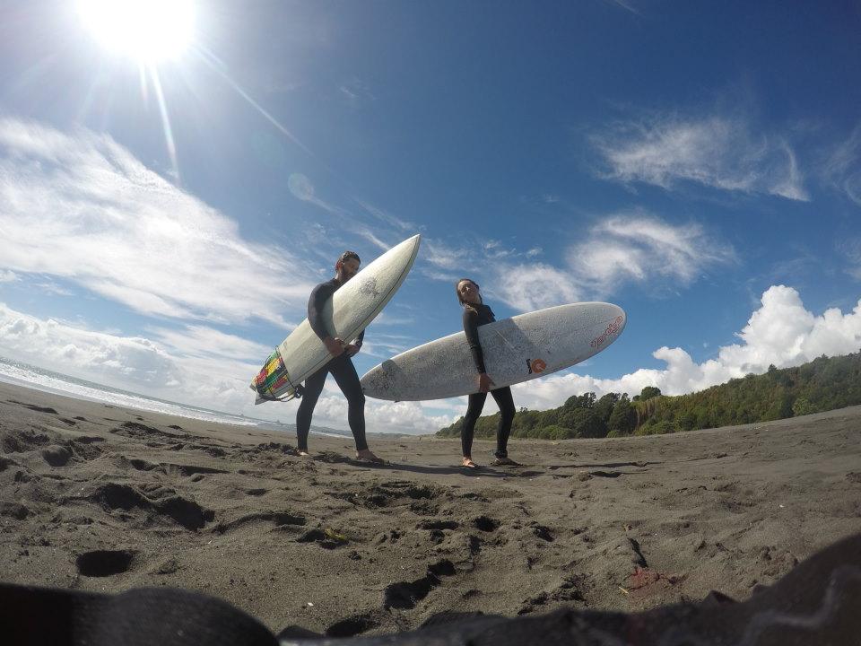 raglan_surfing1.jpeg