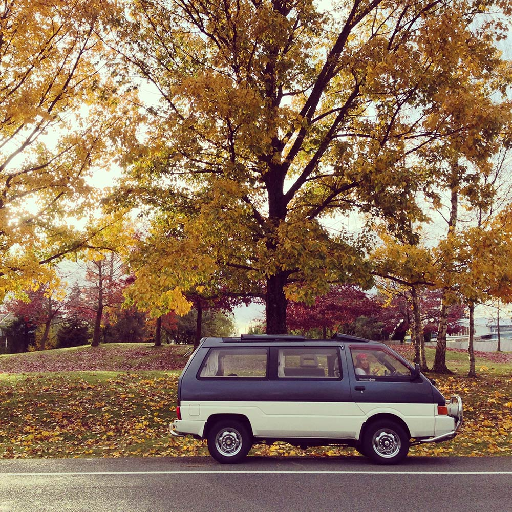 manny_van_autumn_trees.jpg