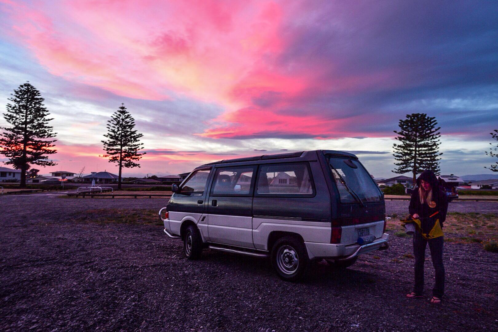 manny_van_sunset.jpg