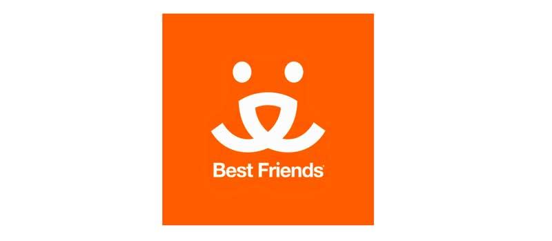 bestfriends_logo.jpg