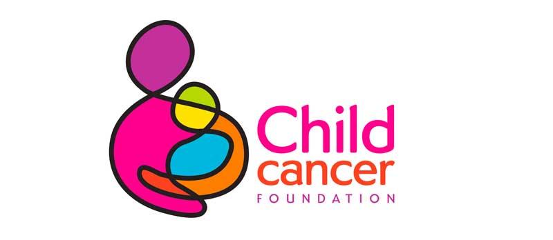 childcancerlogo.jpg