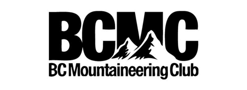 BCMC_Logo_Black.jpg