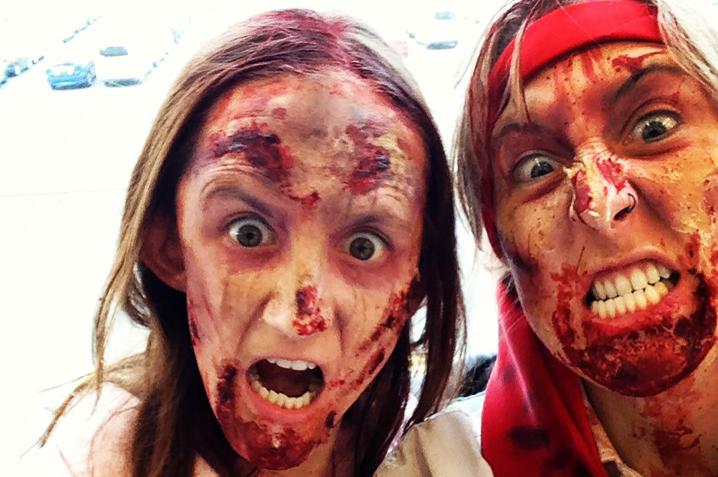 childcancerfoundation_halloween.jpg