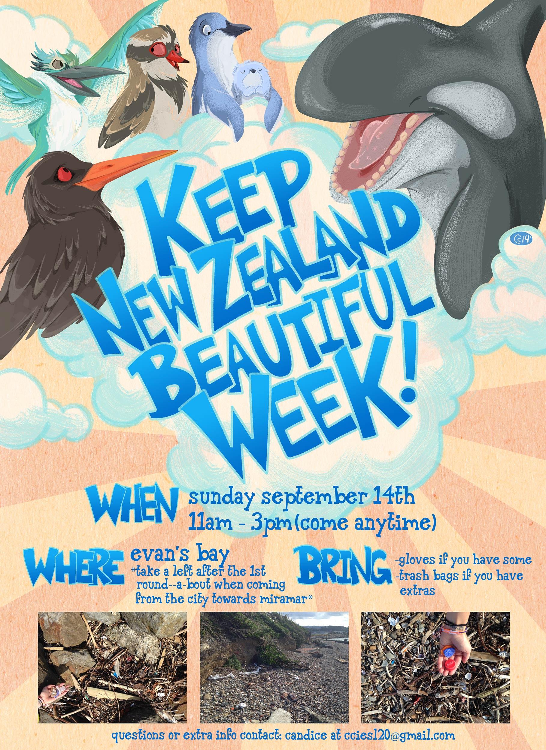 keep_nz_beautiful_week_poster.jpg
