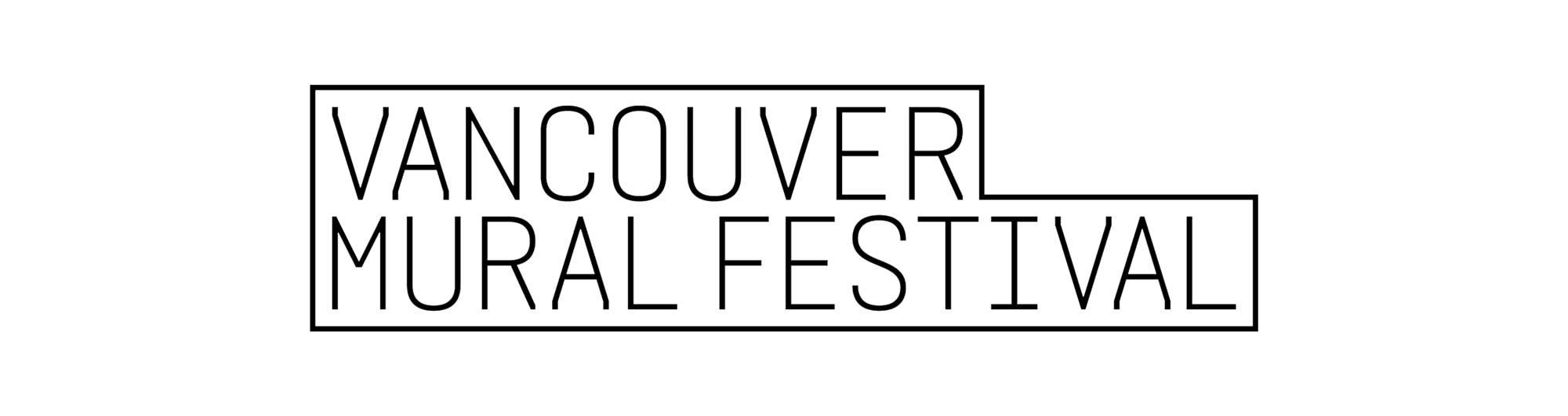 muralfest_logo.jpg