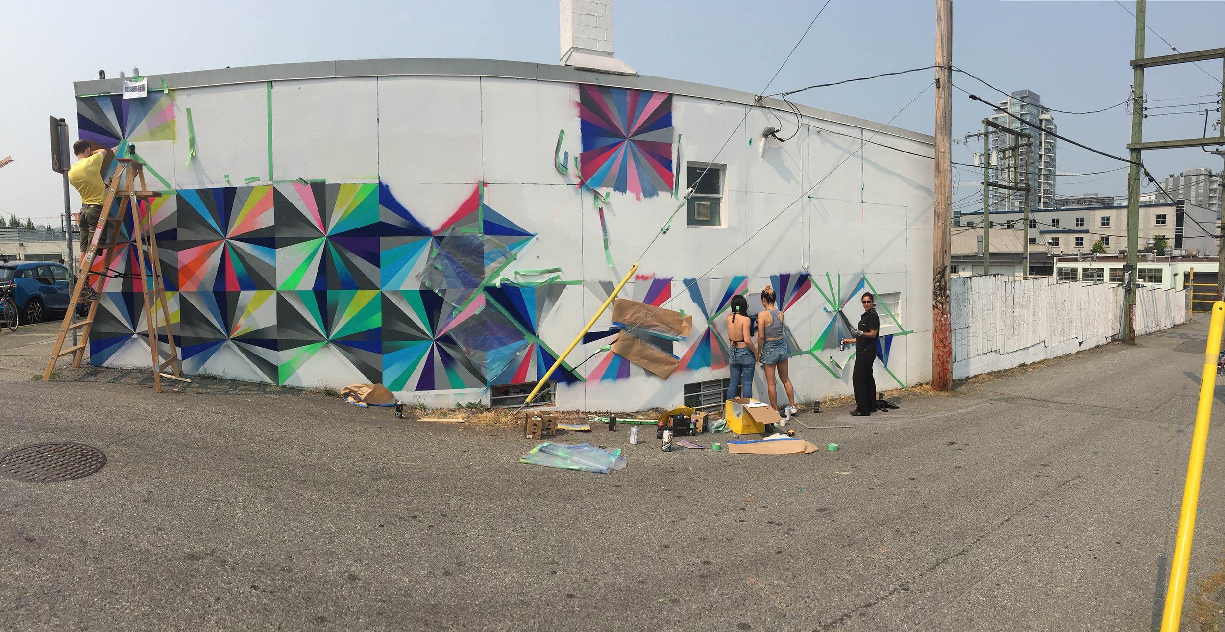 vancouver_mural_fest_1.jpg