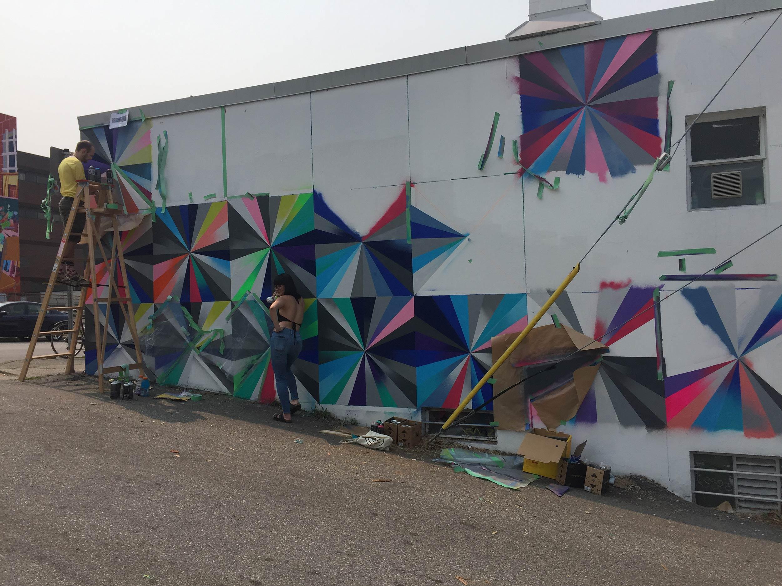 vancouver_mural_fest_3.jpg