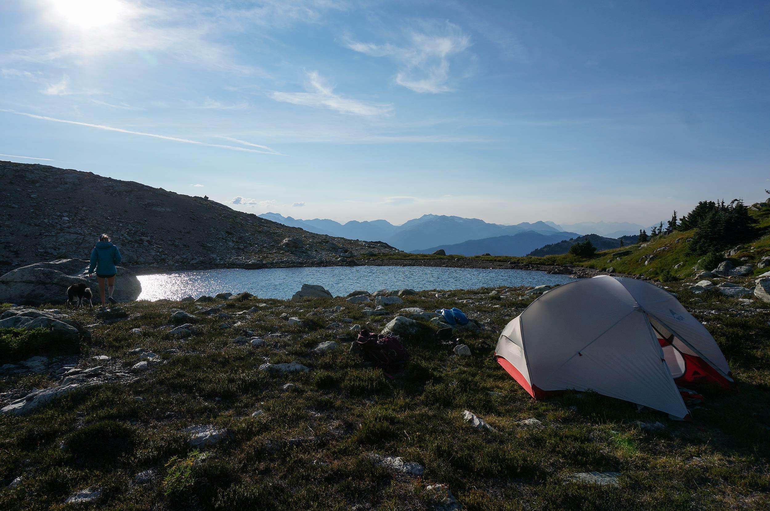 sproatt_alpine_trail_candice_nugget_msr_camping.jpg