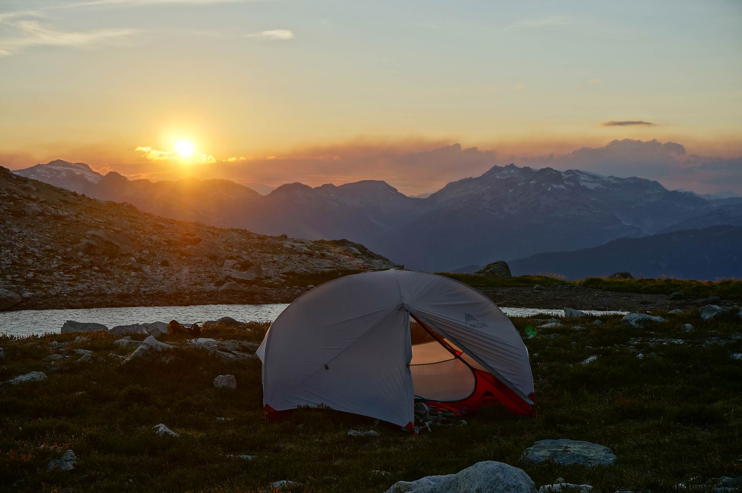 sproatt_alpine_trail_msr_tent_sunset8.jpg
