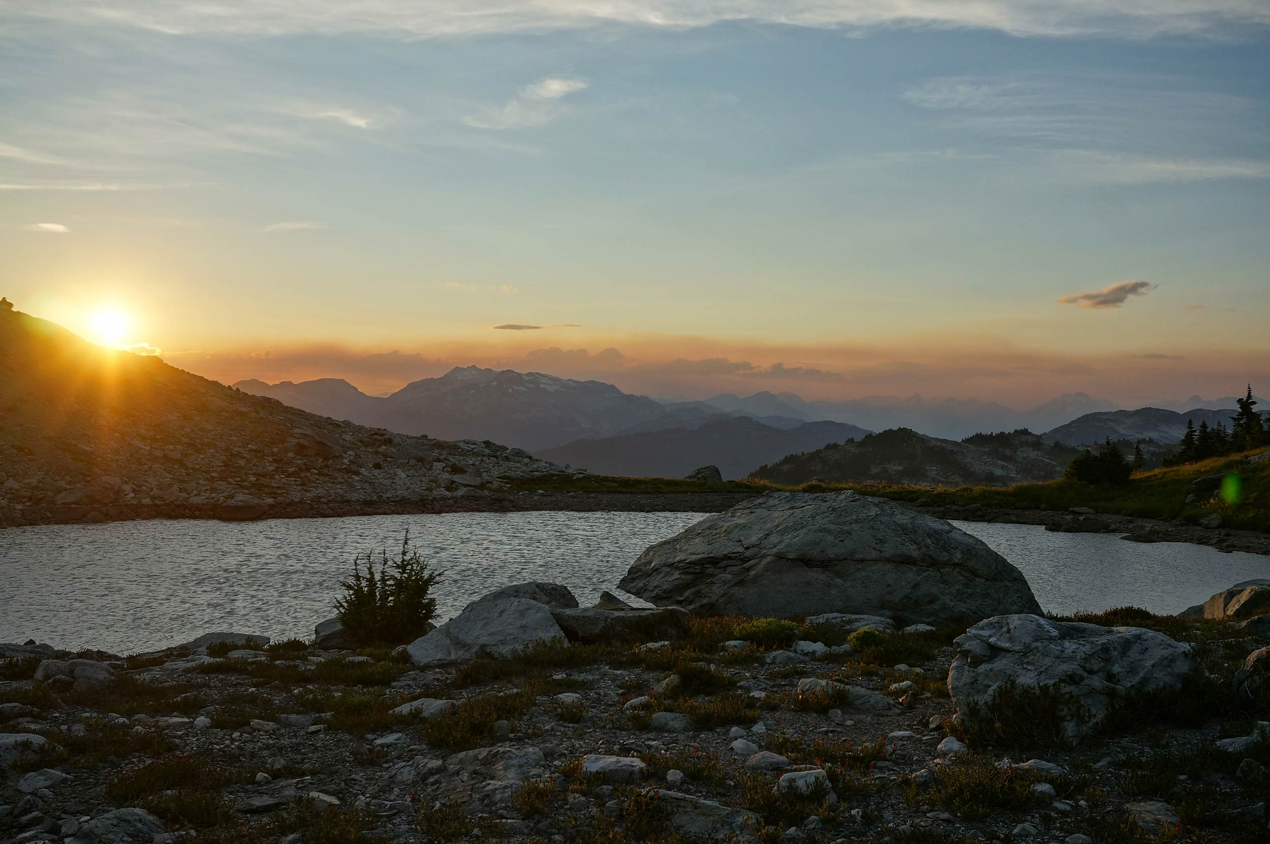sproatt_alpine_trail_sunset6.jpg