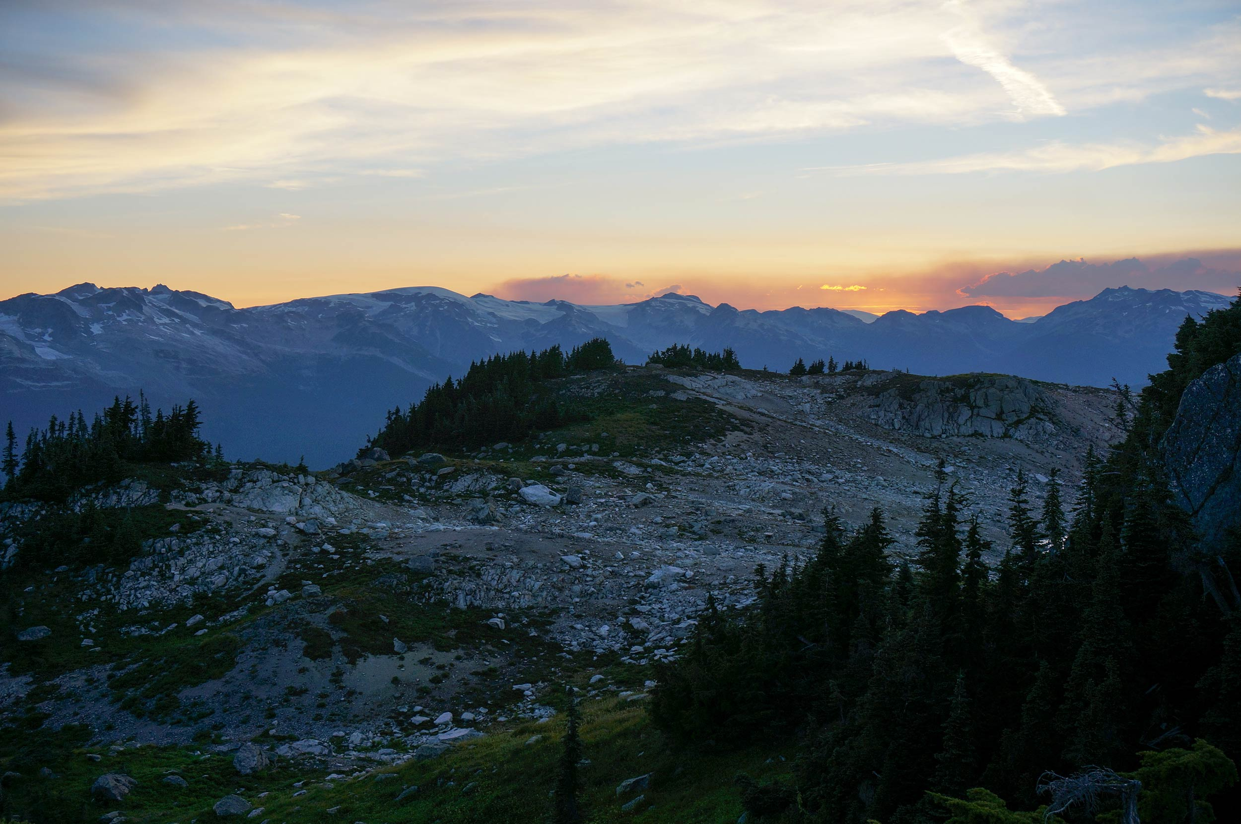 sproatt_alpine_trail_sunset9.jpg