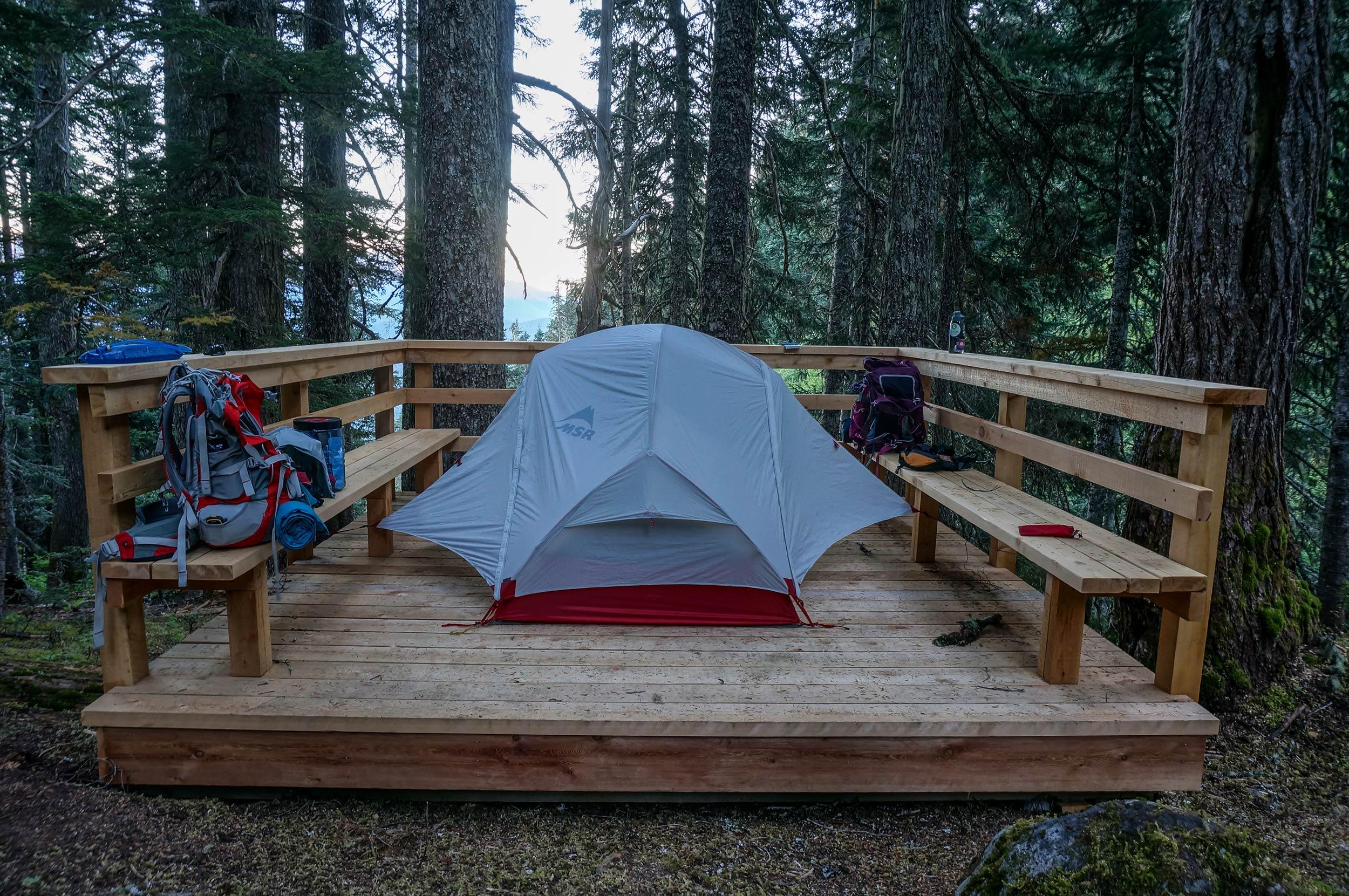 sproatt_alpine_trail_tent_platform_msr.jpg