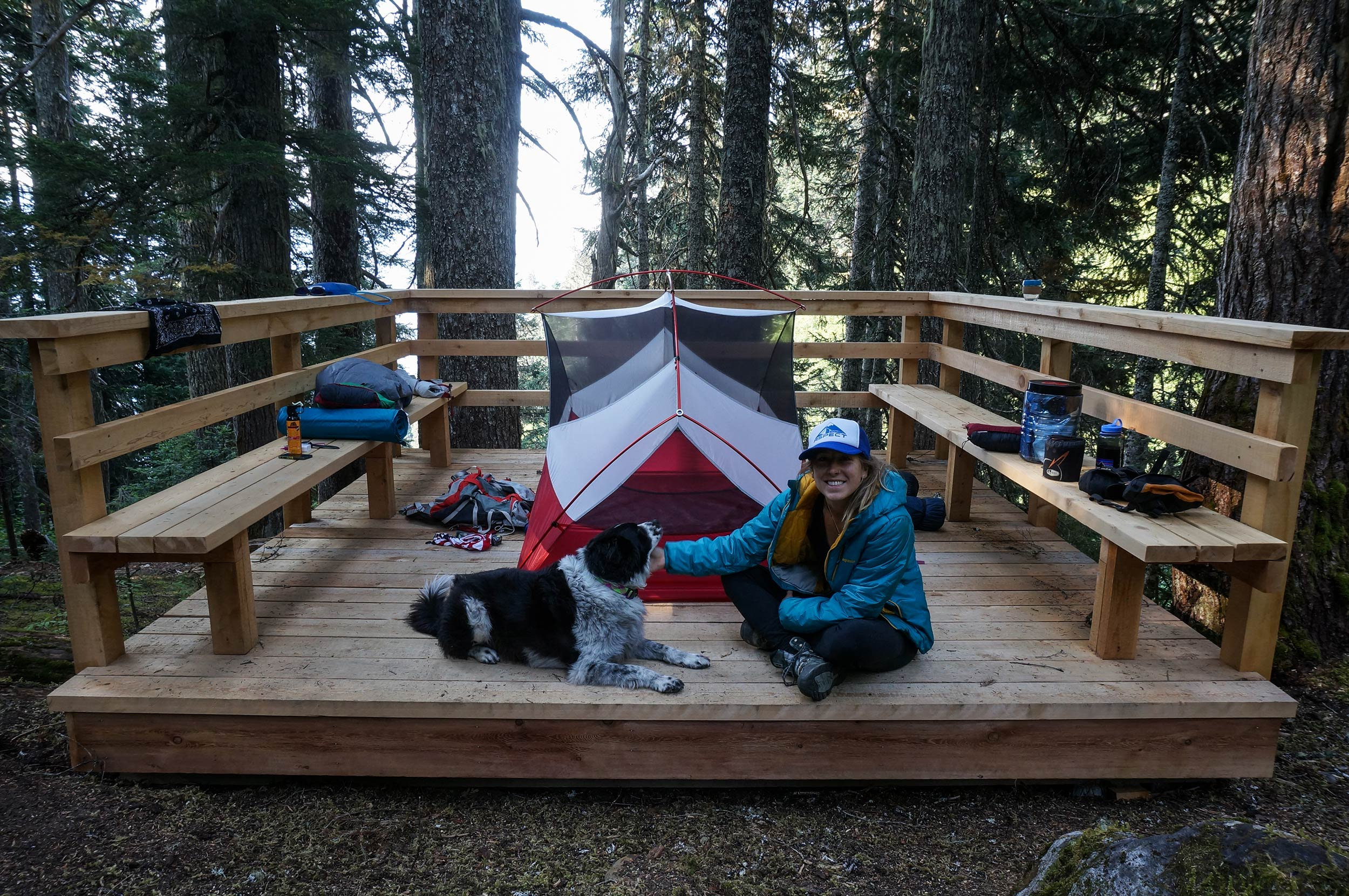 sproatt_alpine_trail_tent_platform_candice_nugget.jpg