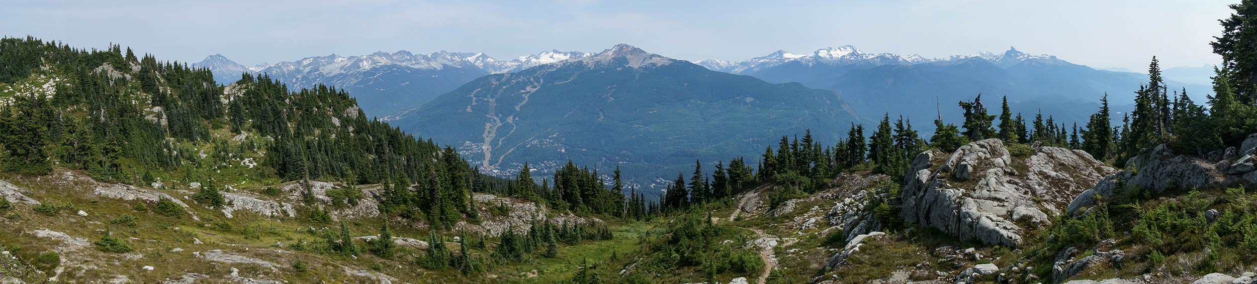 sproatt_alpine_trail1_pano.jpg