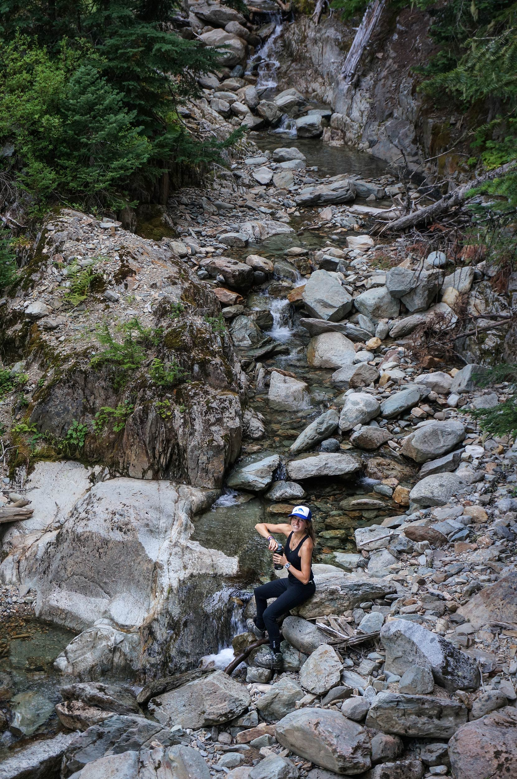 sproatt_alpine_trail_candice_river_rocks.jpg