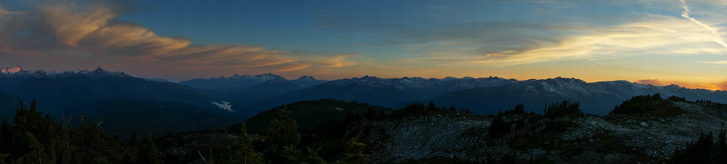 sproatt_alpine_trail_sunset_pano8.jpg