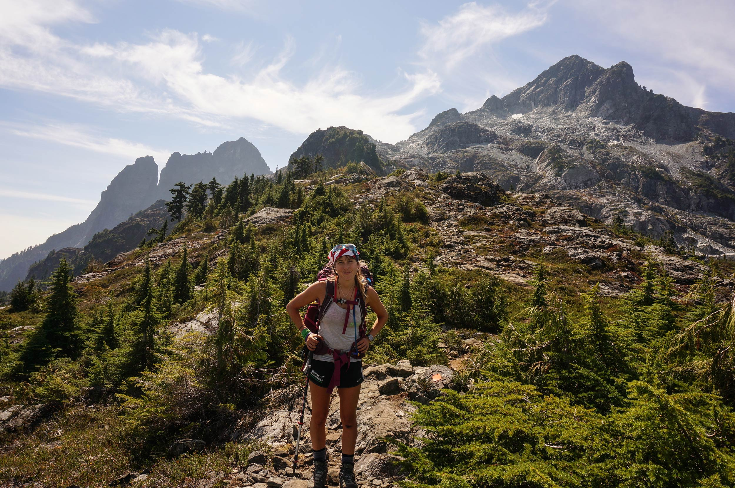 golden_ears_hike_candice_descent.jpg