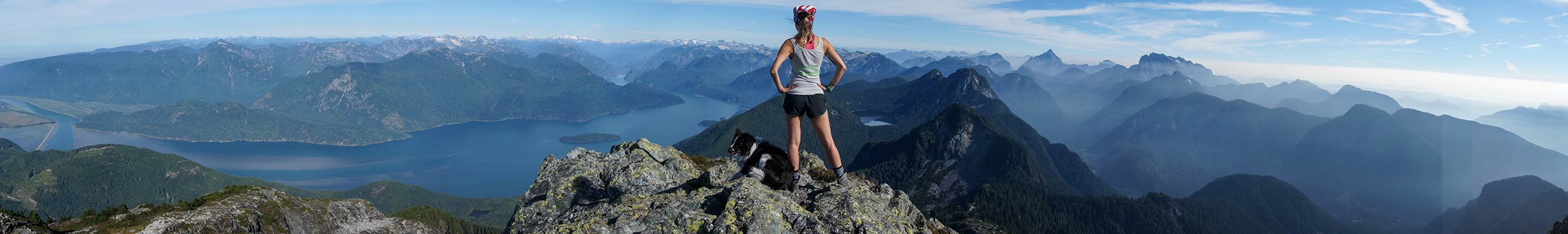 golden_ears_summit_pano_candice_nugget.jpg