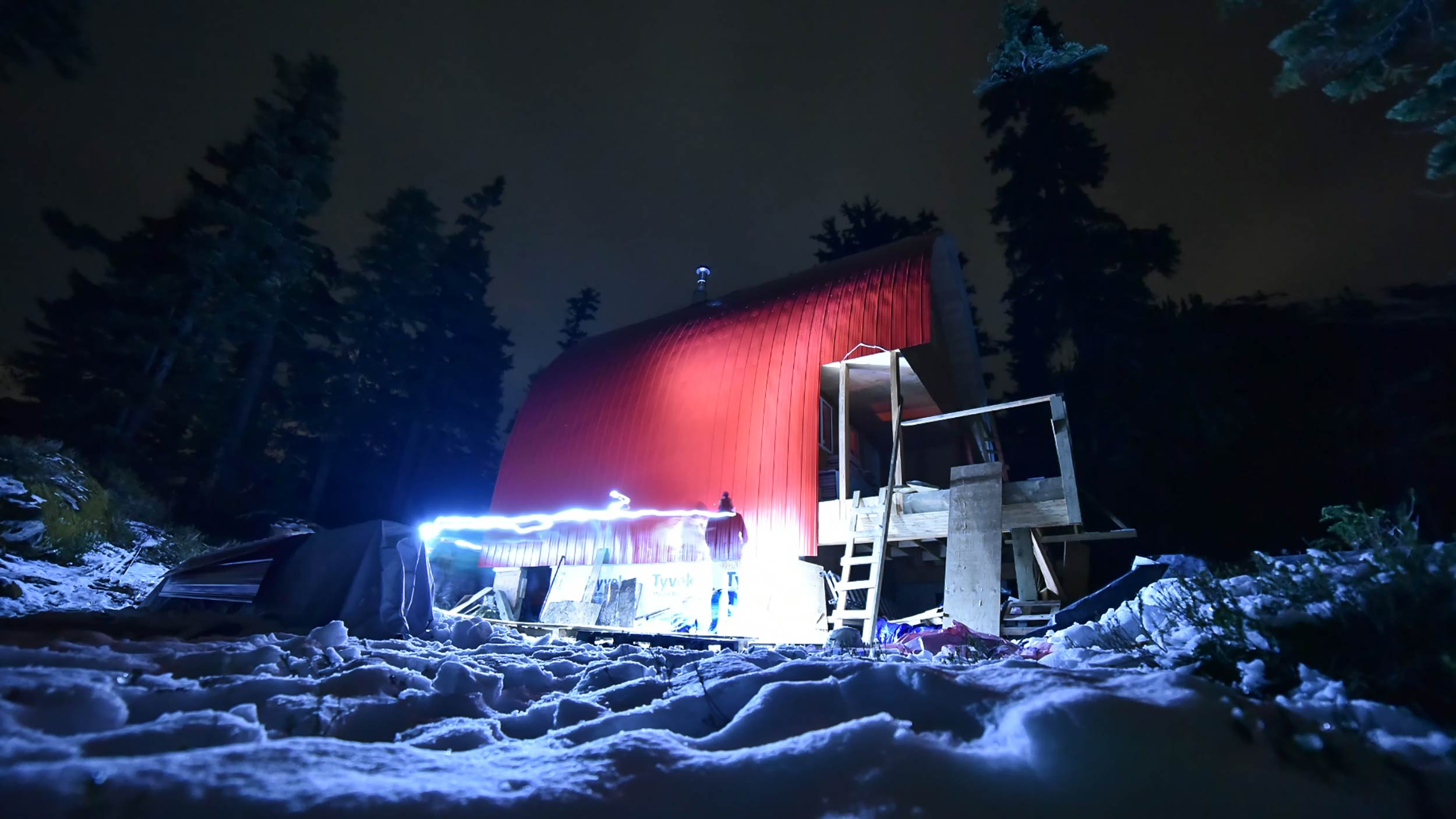watersprite_lake_hut_bcmc.jpg