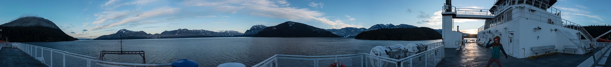 sunshine_coast_ferry_pano.jpg