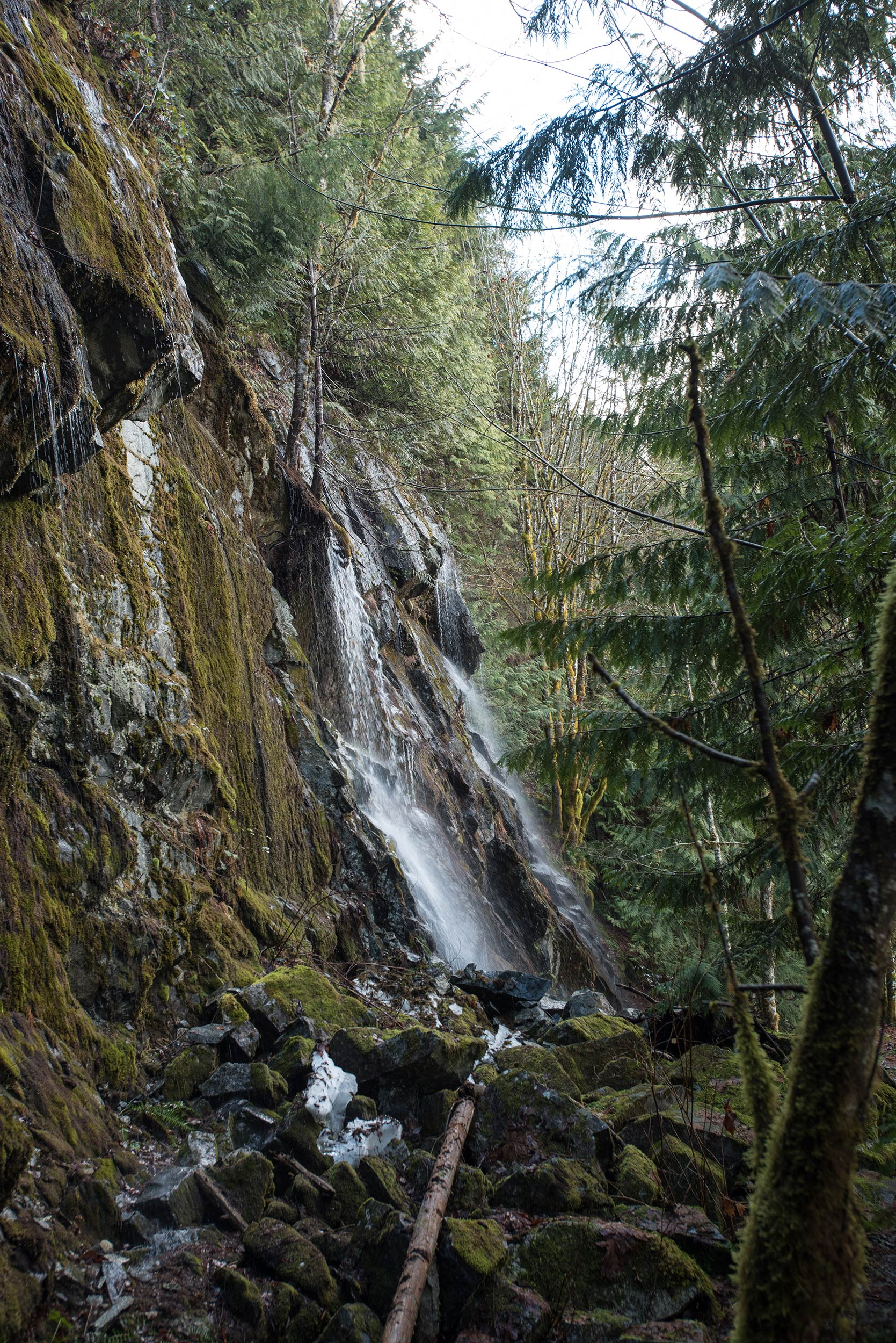 crooked_falls_sigurd_trail4.jpg