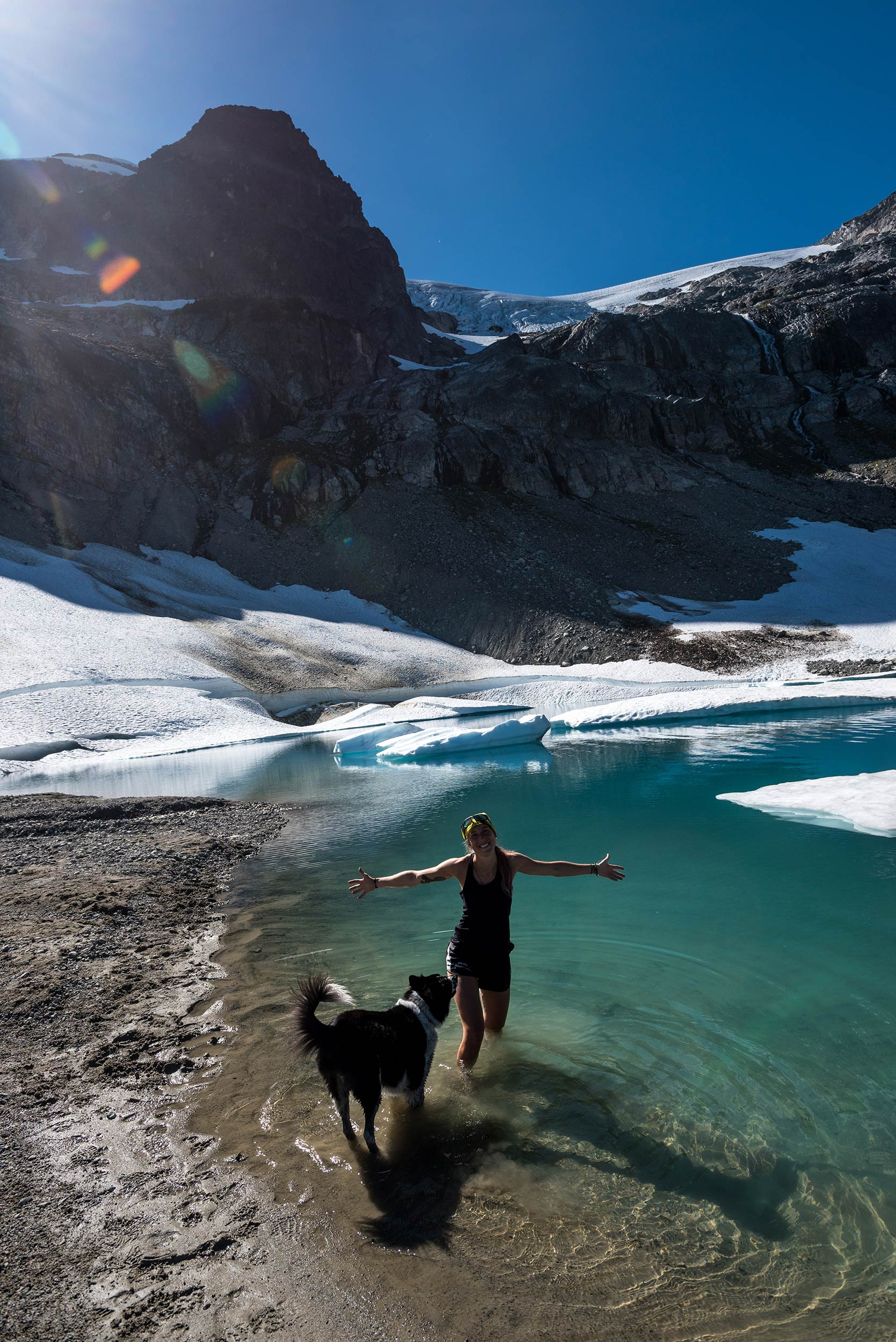 iceberg_lake_skywalk_trail7_candice_nugget.jpg
