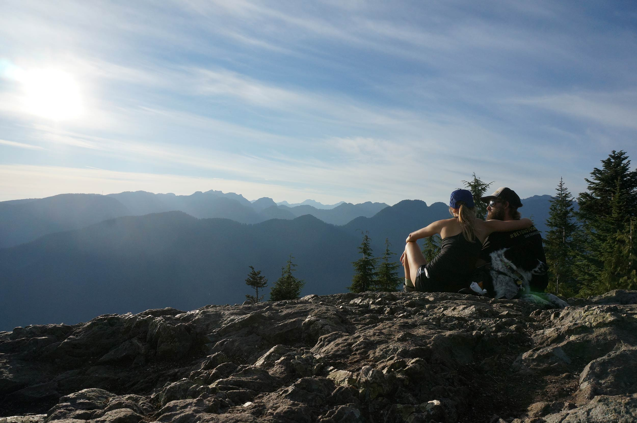 mt_seymour_dog_mountain1.jpg