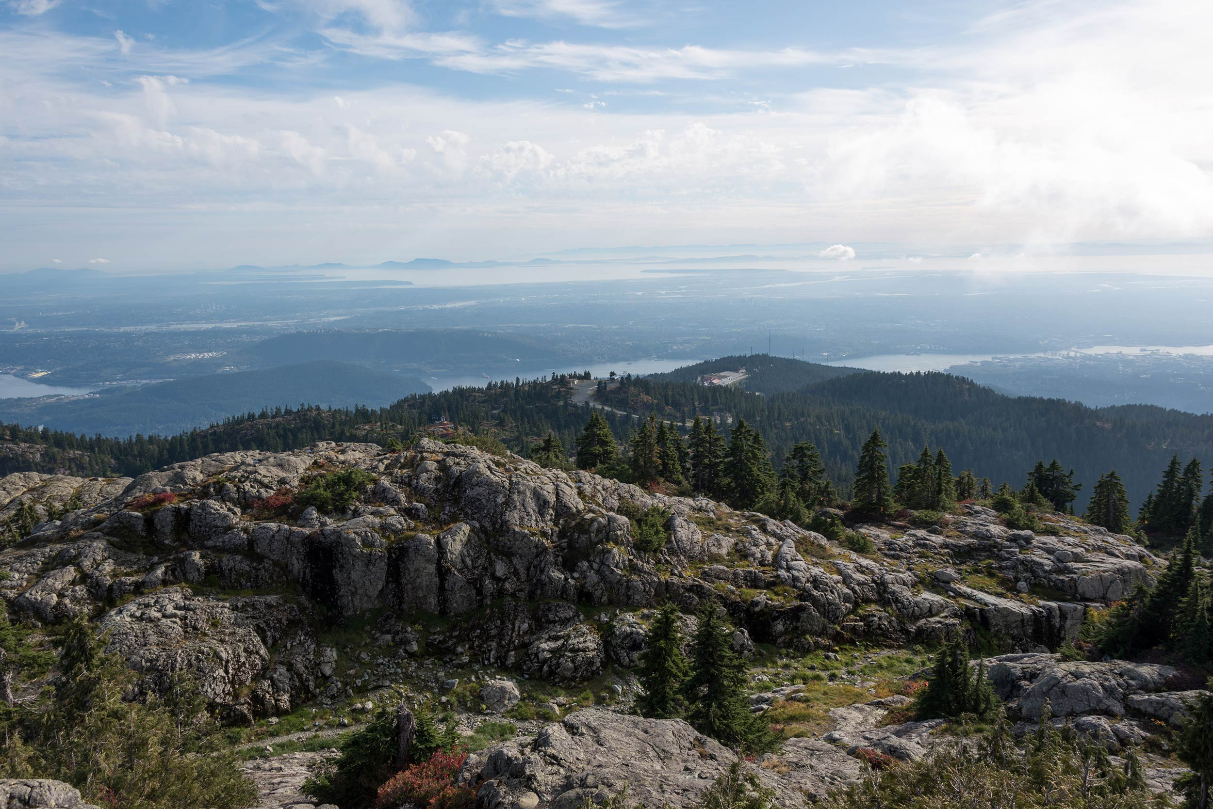 mt_seymour_pumps_cityscape3.jpg