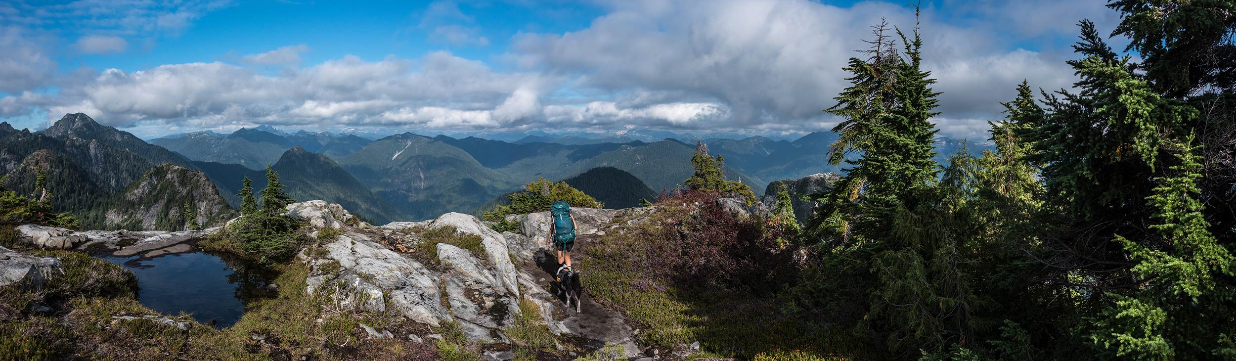 howe_sound_crest_trail_pan01.jpg