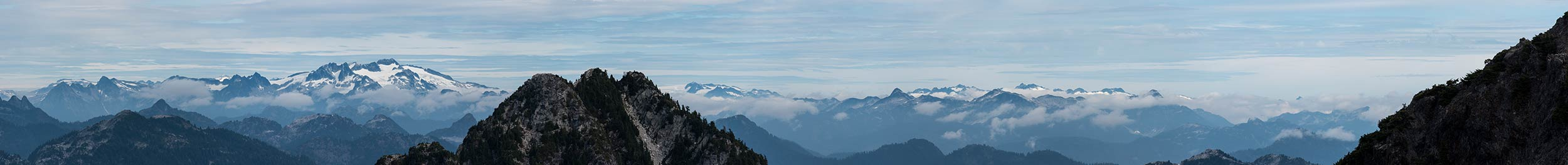 howe_sound_crest_trail_brunswick_view_pano.jpg