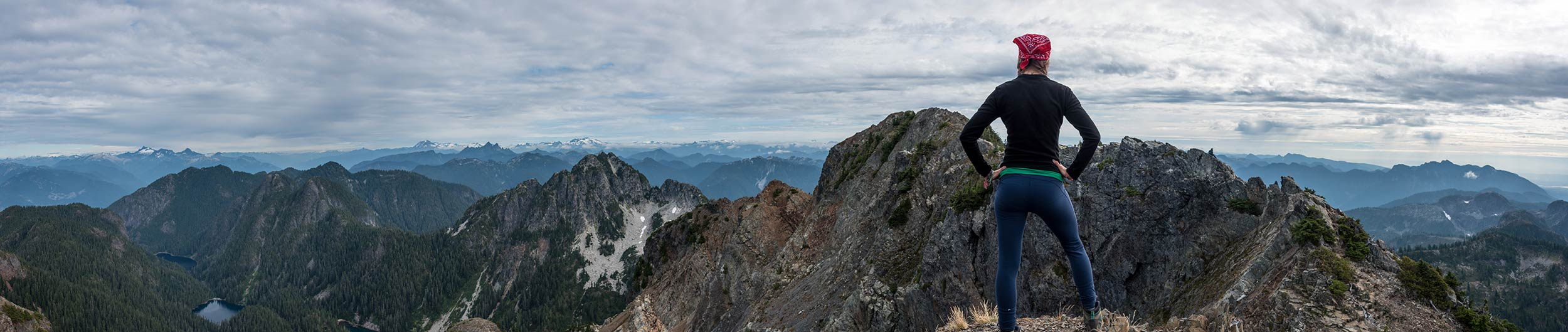 howe_sound_crest_trail_candice_mt_brunswick.jpg