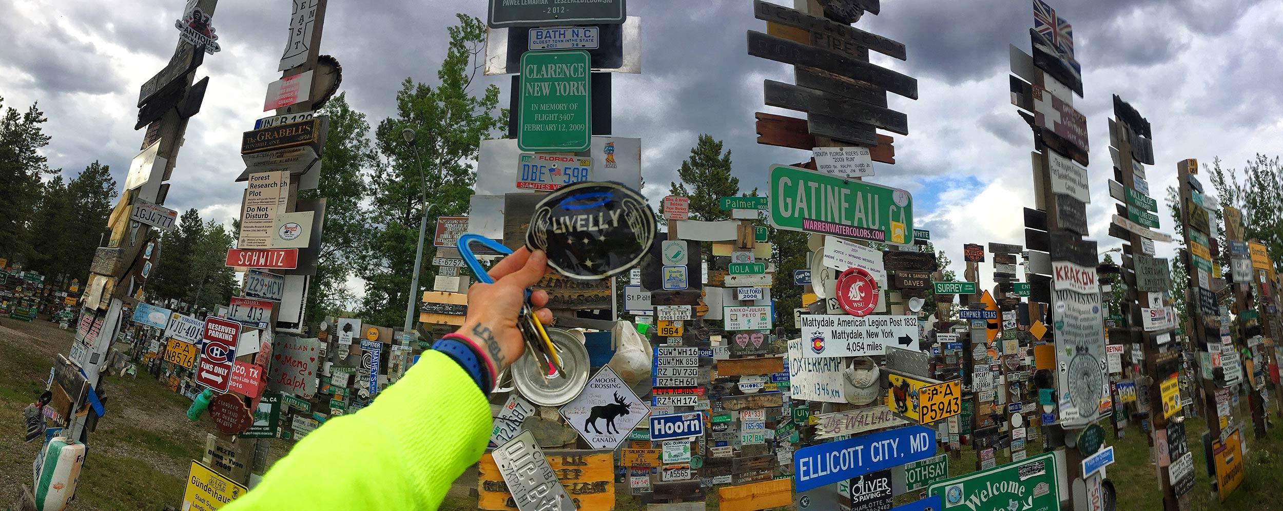 signpost_forest_watson_lake_yukon.jpg