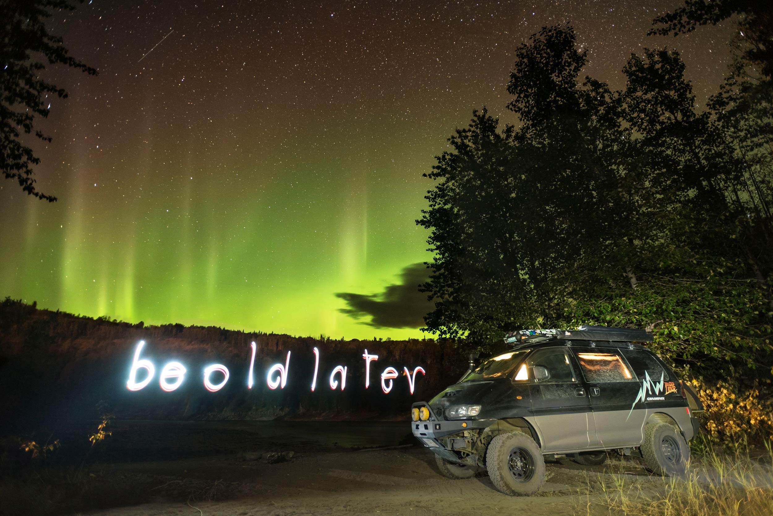 be_old_later_aurora_light_art_northern_lights.jpg