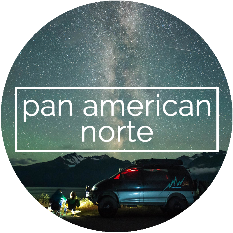 pan_am_norte_button.png