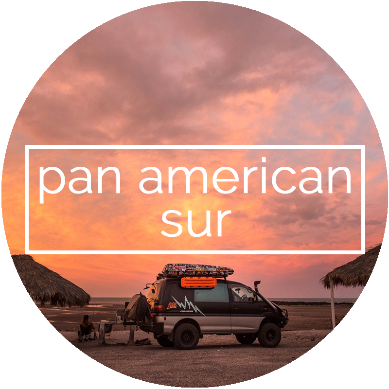 pan_am_sur_temp_button.png