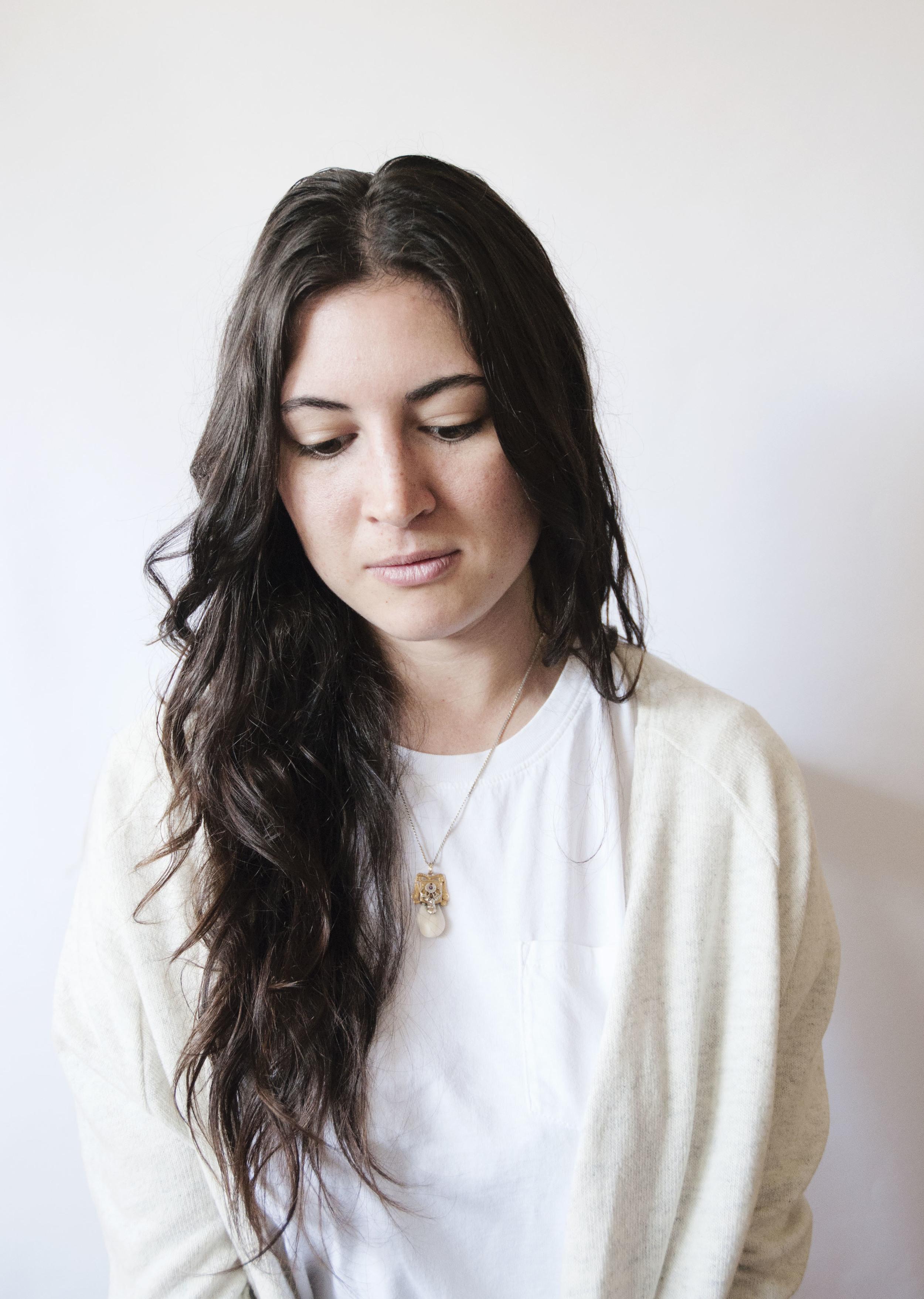 Lindsey2.jpg