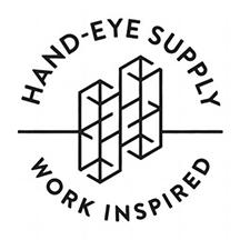 Hand-EyeSupply