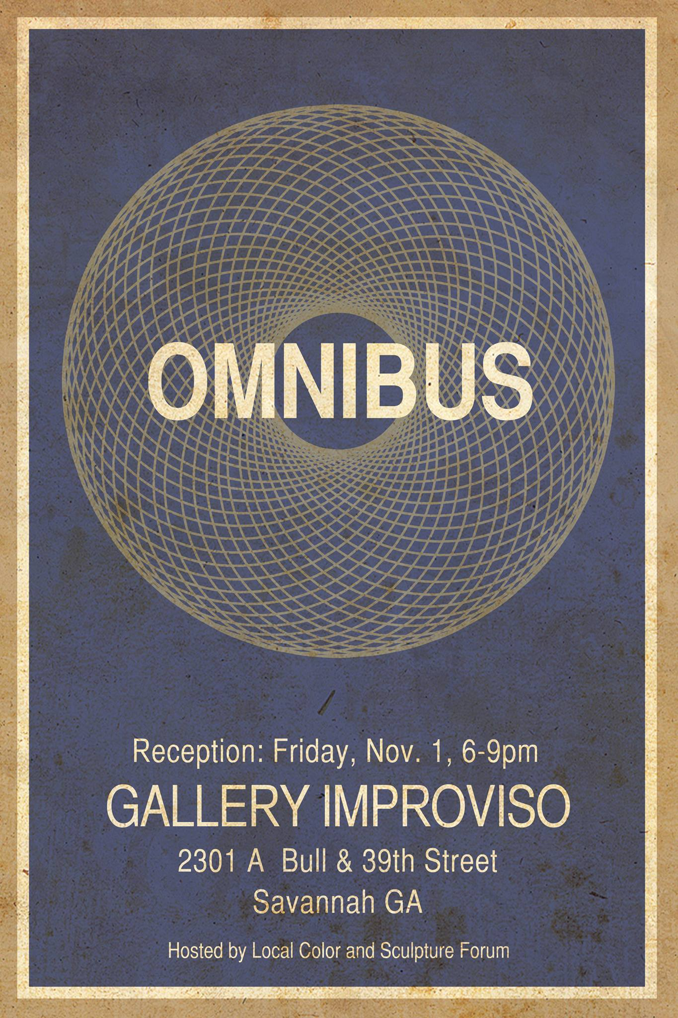 omnibus_showcard.jpg