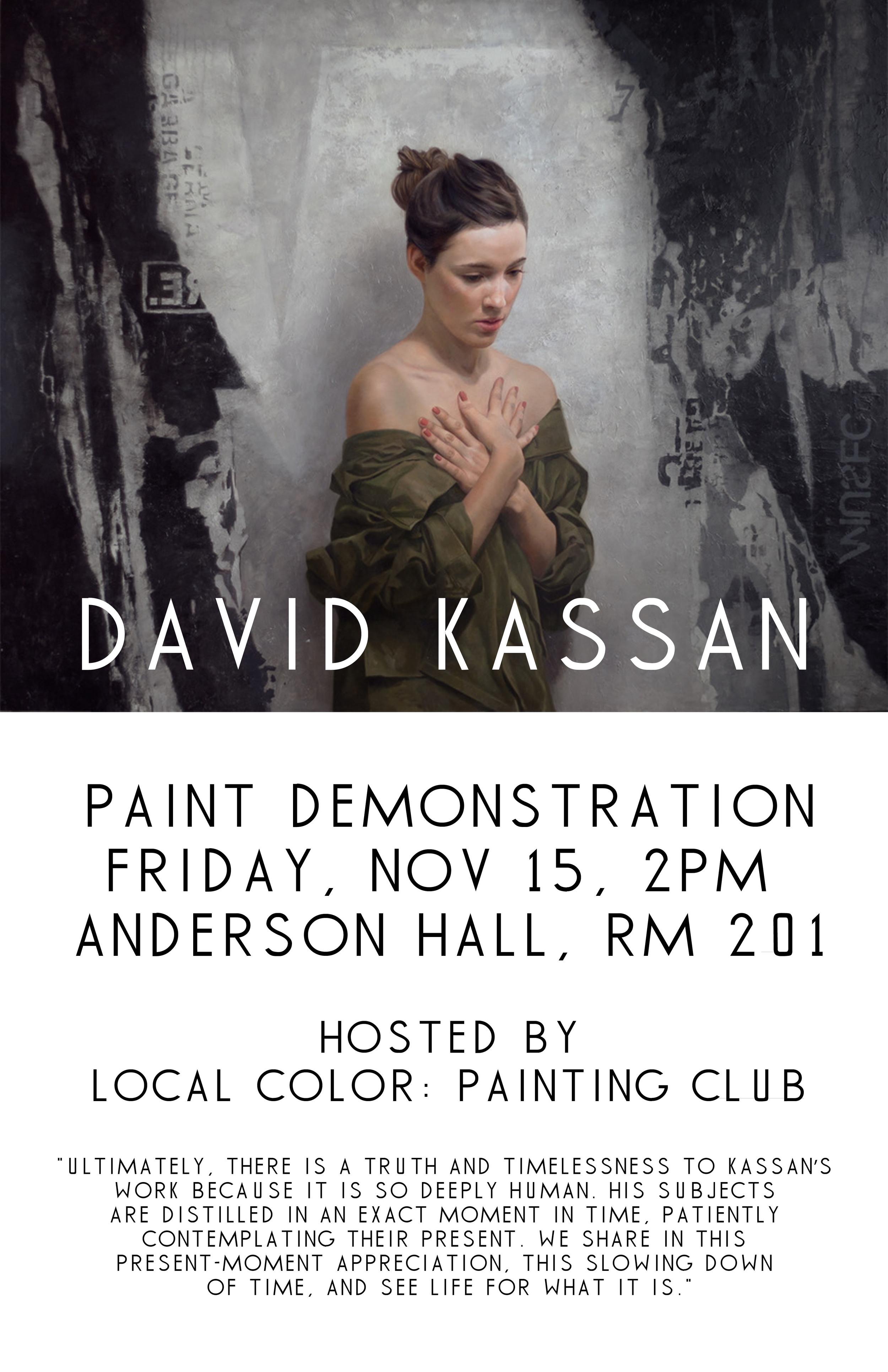 Kassan_poster.jpg