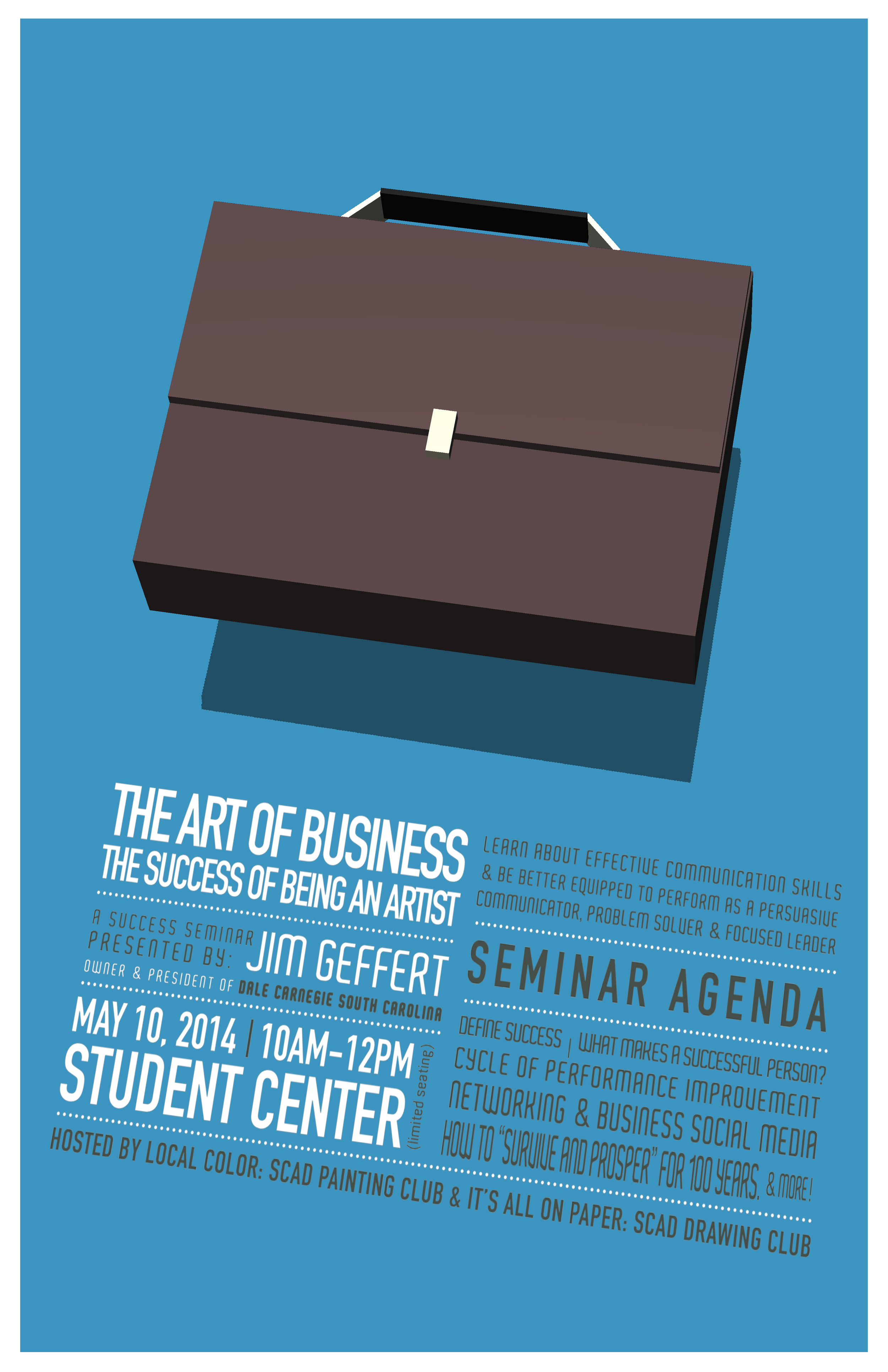 The Art of Business Poster.jpg