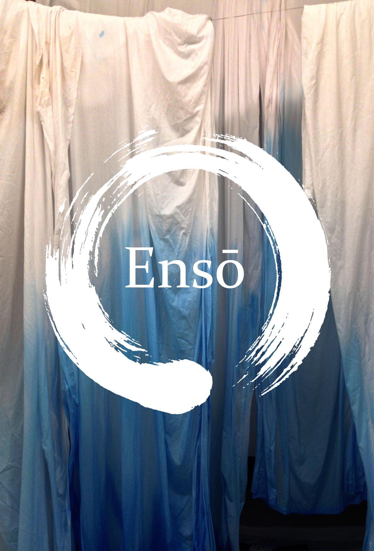 Enso_frontcard_2014.jpg